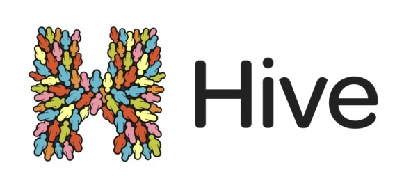 Indeks hive strops