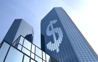 bigbank.lv lv nauda