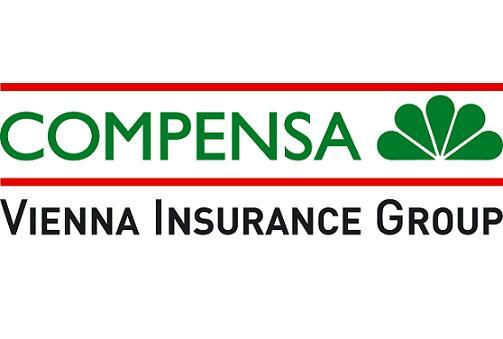 compensa apdrošināšanas kompānija