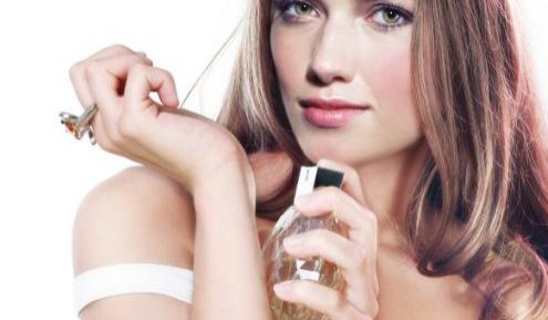 parfumexpress.lv smaržas