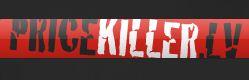pricekiller.lv logo