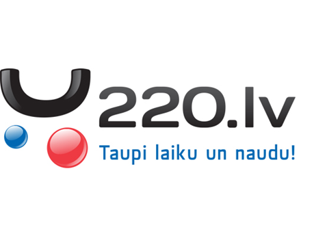 220.lv interneta veikals
