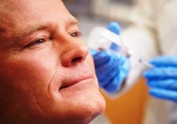 dermatologija dzives kvalitatei