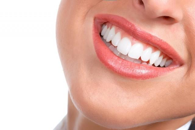 zobu balinasana atsauksmes