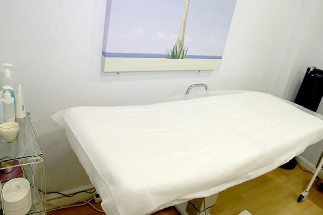 nepieciešama dermatologa konsultācija