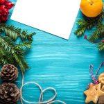 dāvanas internetā