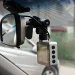 videoreģistrators ar GPS
