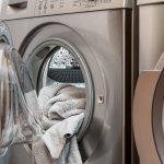 veļas mašīnas kur pirkt