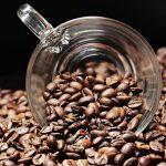kafijas aparāts