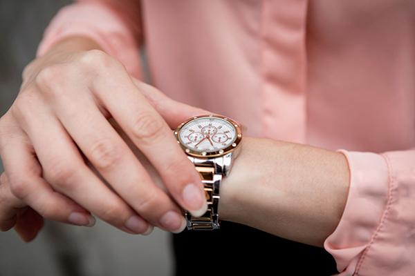brendu rokas pulksteņi